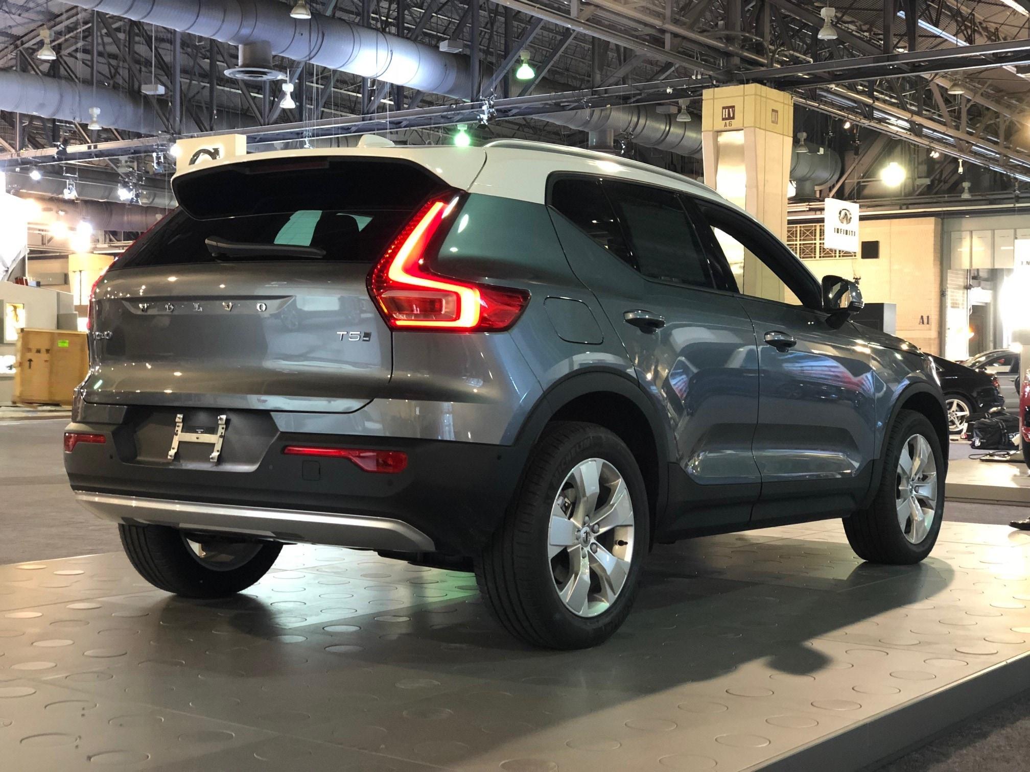 Cherry Hill Volvo Cars | New Volvo dealership in Cherry Hill, NJ 08002