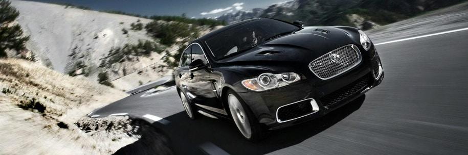 md me c for in suvs north d near dealer bethesda jaguar sale cars new dealership washington