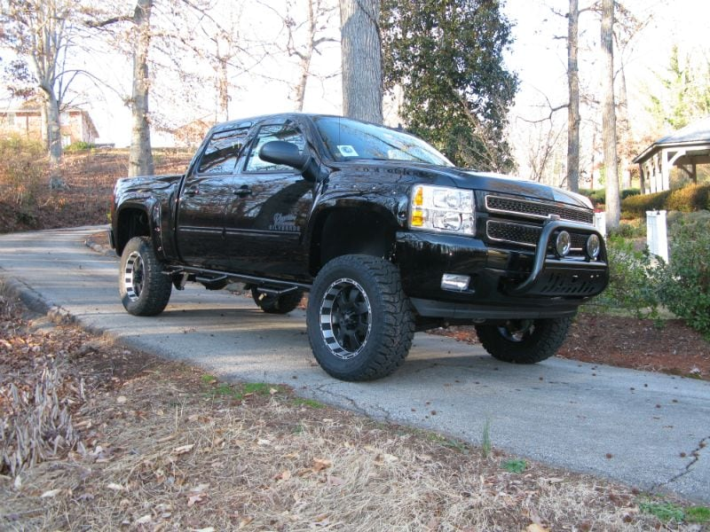 Chesrown Chevrolet Buick Gmc Delaware Oh Dealership Html