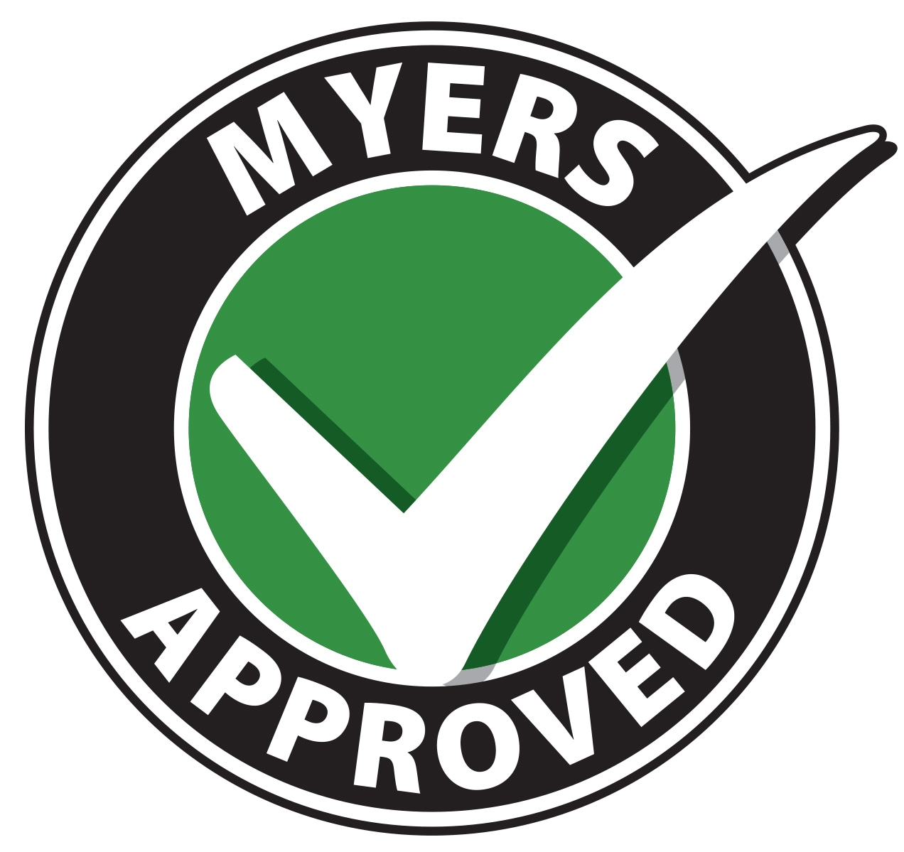 Myers Kanata Chev Buick Gmc New Used Cars Trucks Autos Post