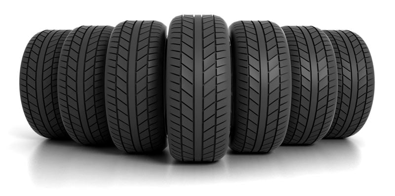 Tire Changes In Kanata Myers Kanata Chevrolet