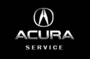 Acura Dealerships on Chevy Chase Acura   New Acura Dealership In Bethesda  Md 20814