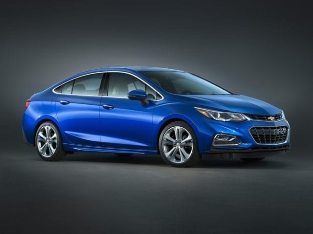 Chevrolet Cruze Peoria Il Features Inventory Dealership Near Me