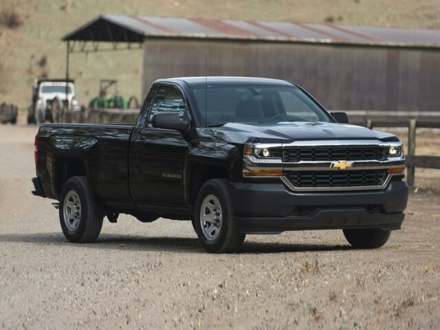 chevy silverado peoria inventory trims features green chevrolet. Cars Review. Best American Auto & Cars Review