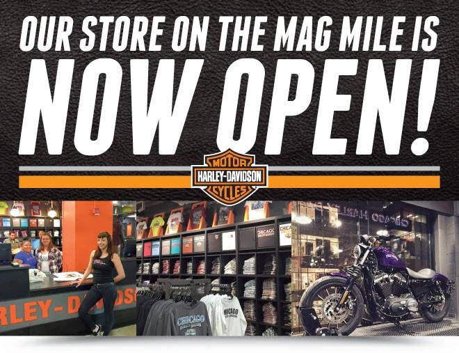 Worksheet. Chicago HarleyDavidson  New dealership in Glenview IL 60026