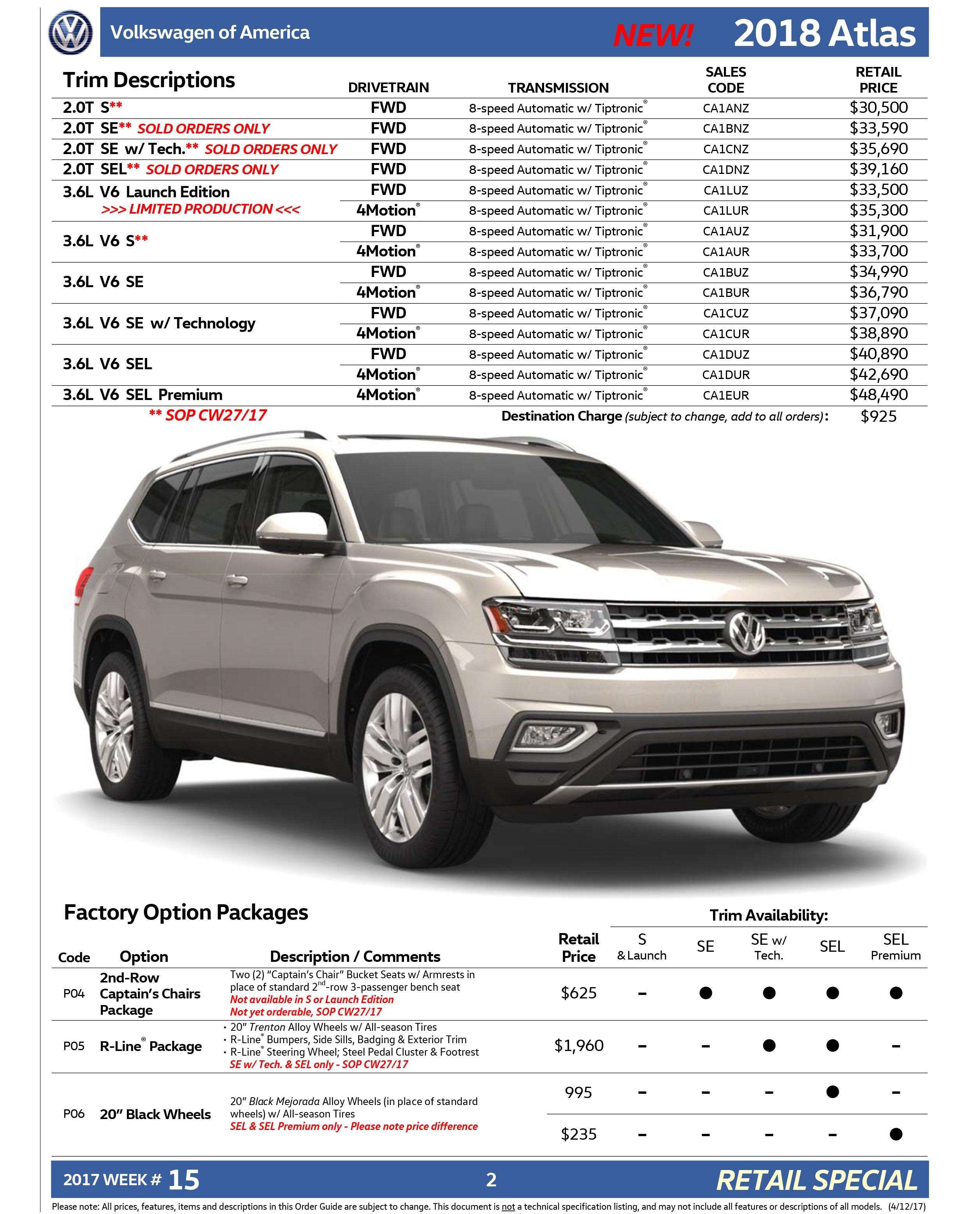 Volkswagen Dealers In Maine: New Volkswagen Dealership In Chico, CA