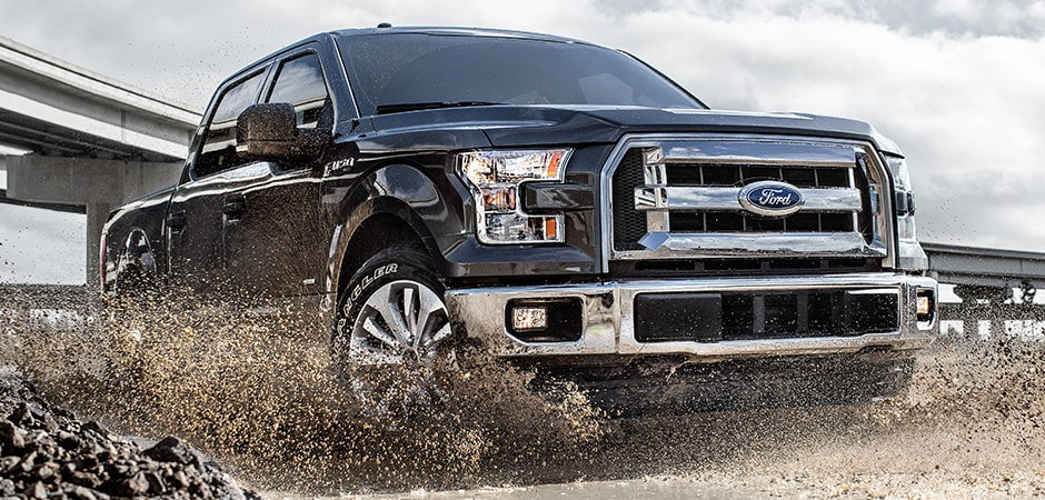 all new 2016 ford f 150 chino hills chino hills ford. Black Bedroom Furniture Sets. Home Design Ideas