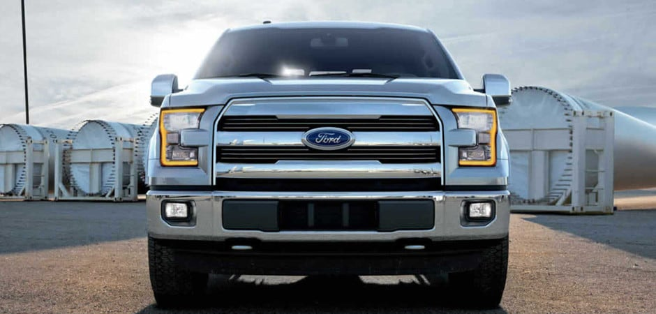 New InventoryContact UsUsed Inventory & New u0026 Pre-Owned Ford Dealership serving Ontario CA| Chino Hills Ford markmcfarlin.com
