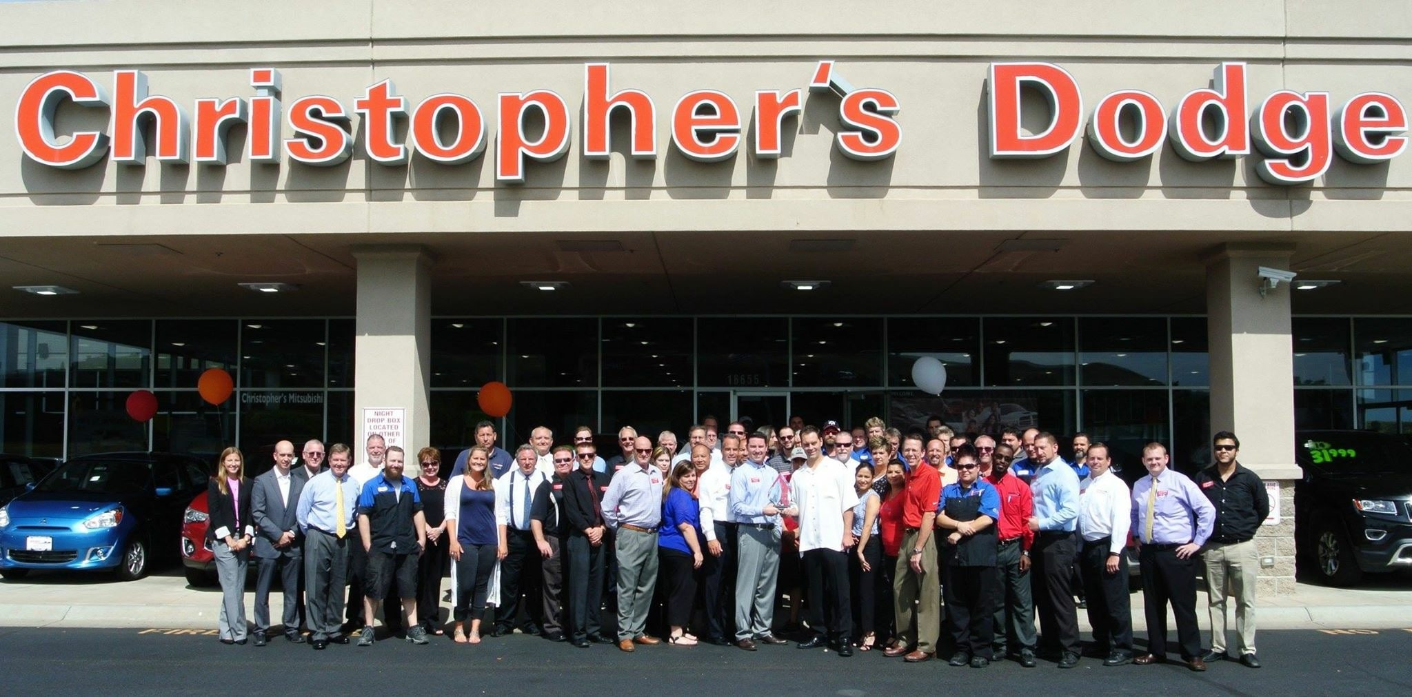 welcome to christopher 39 s dodge world. Cars Review. Best American Auto & Cars Review