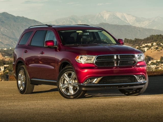 suits you find out at our dodge dealer in golden co near denver. Cars Review. Best American Auto & Cars Review