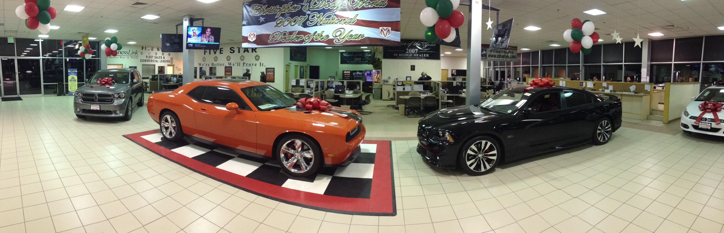ram dodge showroom denver golden colorado area. Cars Review. Best American Auto & Cars Review
