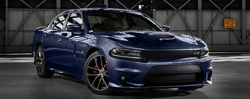 2017 dodge charger price and specs golden co near denver. Cars Review. Best American Auto & Cars Review