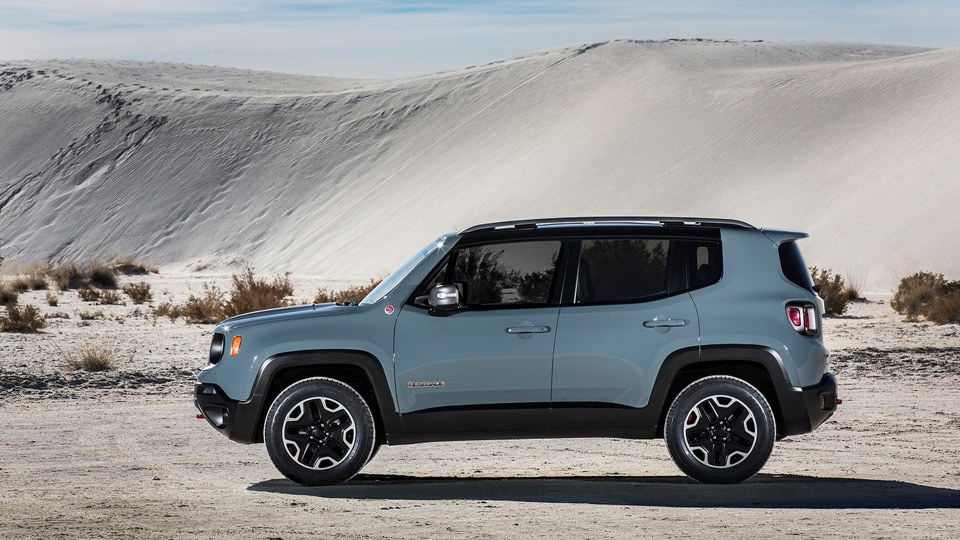 2015 jeep renegade jacksonville nc national dodge. Cars Review. Best American Auto & Cars Review