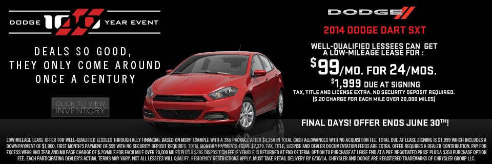 Urse auto group new dodge jeep fiat chrysler ram autos post for Honda dealers in wv