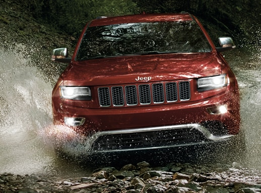 michigan city chrysler dodge jeep ram new chrysler dodge jeep ram. Cars Review. Best American Auto & Cars Review