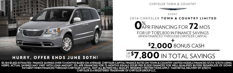 Baraboo Motors Group Inc New Used Chrysler Dodge Jeep
