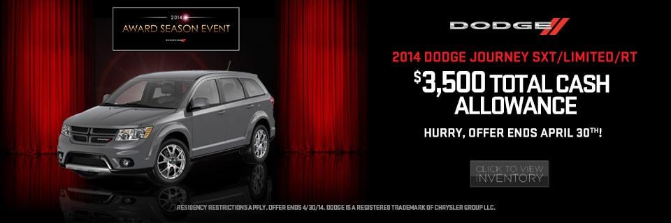 New Inventory Vann Dodge Chrysler Jeep Upcomingcarshq Com