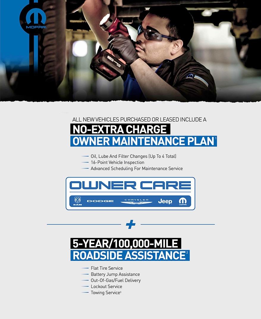 roadside assistance autonation chrysler dodge jeep ram pembroke. Cars Review. Best American Auto & Cars Review