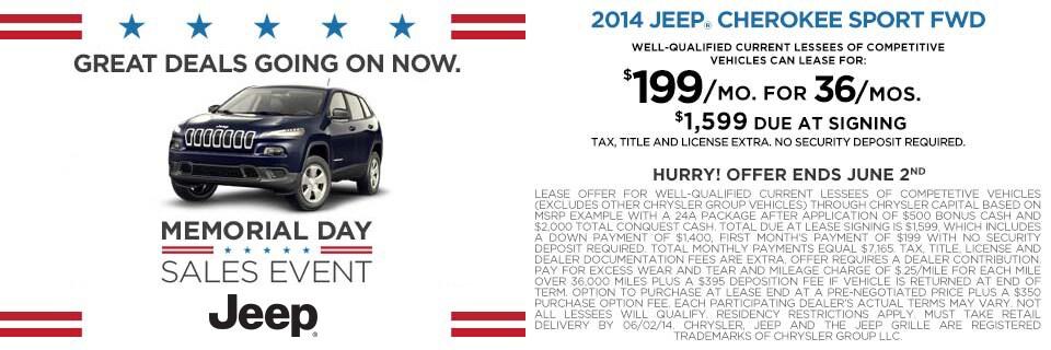Chrysler Dodge Jeep RAM - Marianna, FL | New & Used Car ...