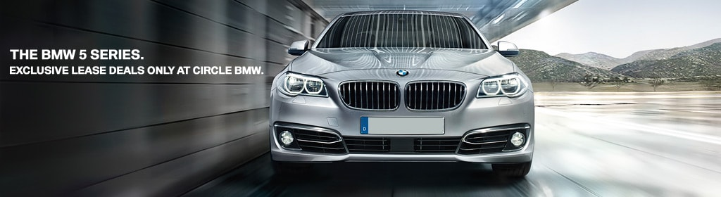 BMW 5 Series Lease Deals in NJ  BMW 528i xDrive in New Jersey