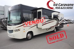 2017 FOREST RIVER Georgetown 329 2 extensions 2017  RV / VR Class... -