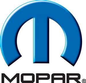 MOPAR Parts & Accessories