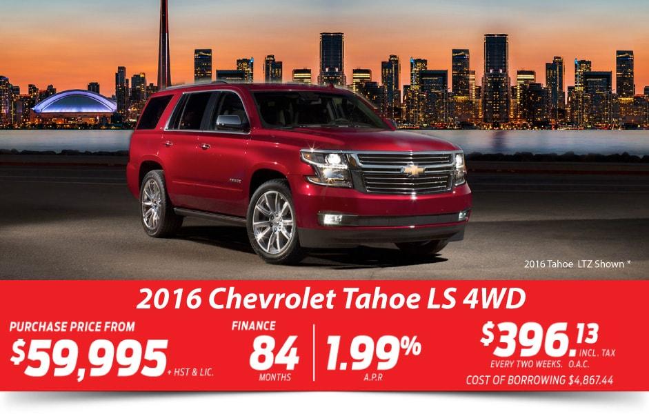 Humberview Chevrolet Buick Gmc Dealership In Toronto