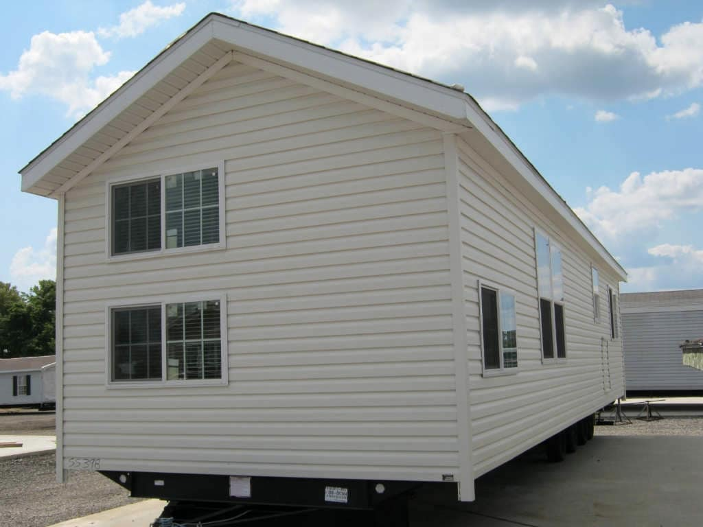 18x8 0 Mobile Home Pictures To Pin On Pinterest Pinsdaddy