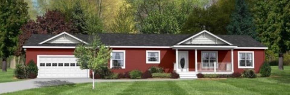 Clarks Mobile Homes