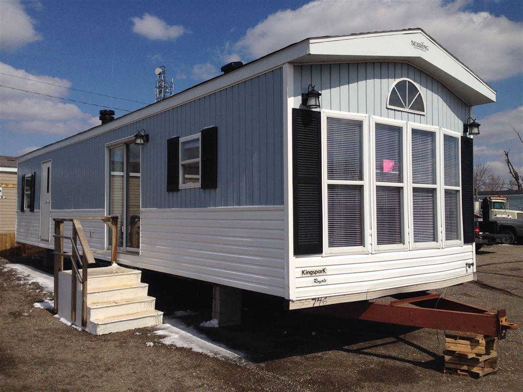 26 spectacular good used mobile homes for sale kaf mobile homes 14828. Black Bedroom Furniture Sets. Home Design Ideas