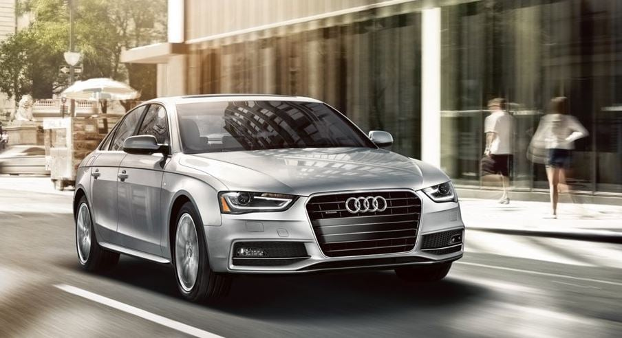 NY Audi A Long Island Luxury Dealer New York Queens Yonkers Bronx - Audi dealership long island