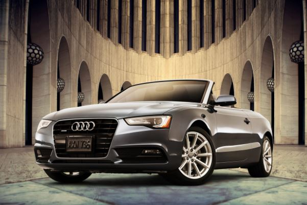 NY Audi A New York Luxury Cars Dealer Manhattan Queens Long - Audi dealership long island