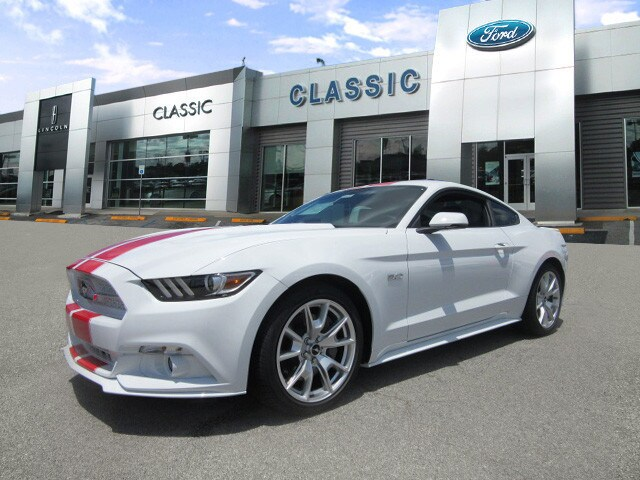 new 2015 ford mustang for sale columbia sc. Cars Review. Best American Auto & Cars Review