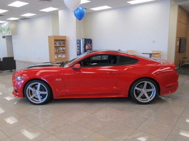 new 2015 ford mustang for sale in columbia sc vin. Cars Review. Best American Auto & Cars Review