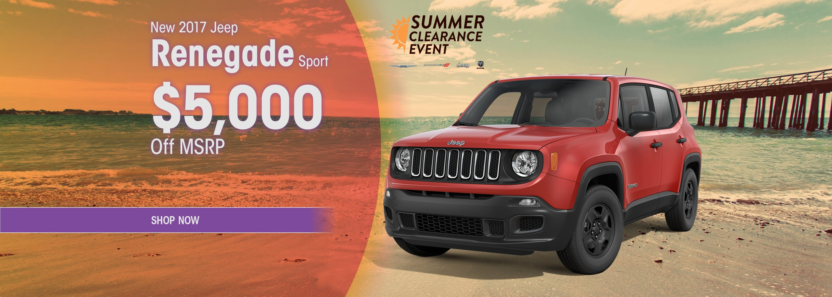 Clay Cooley Dodge >> Irving Clay Cooley Chrysler Jeep Dodge Ram | New 2017-2018 & Used Chrysler, Dodge, Jeep and RAM ...