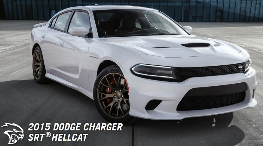 2015 dodge charger srt hellcat dealership in irving. Black Bedroom Furniture Sets. Home Design Ideas