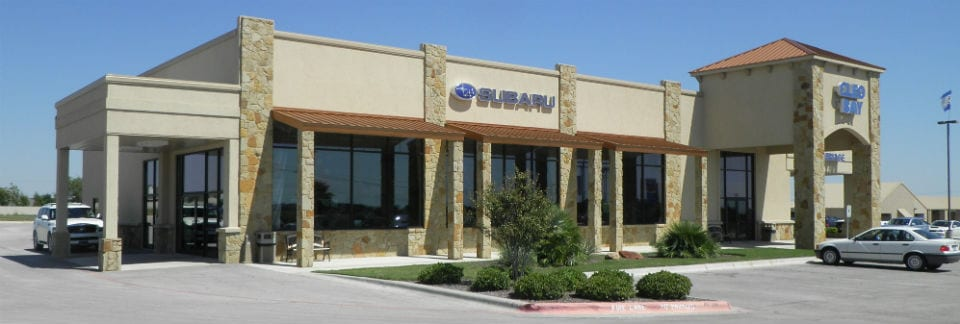 about cleo bay subaru in killeen tx new used subaru. Black Bedroom Furniture Sets. Home Design Ideas