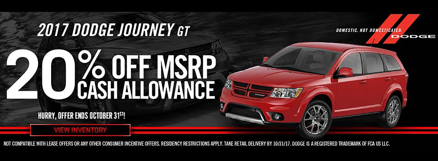 New and Used Cars in Saginaw | Midland, Bay City, Lansing, Flint, MI | Garber Chrysler Dodge ...