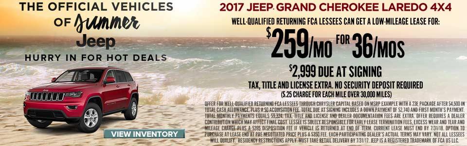Berglund Chrysler Jeep Dodge Ram Dealers | Roanoke Car Dealership