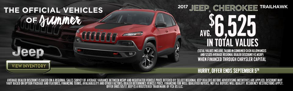 Thomas Garage New Chrysler Dodge Jeep Ram Dealership Make Your Own Beautiful  HD Wallpapers, Images Over 1000+ [ralydesign.ml]