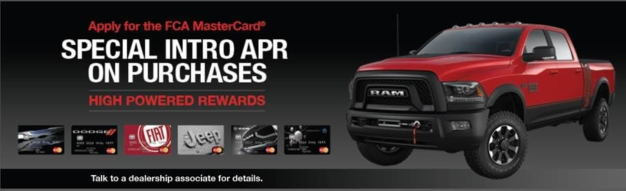 Allen Samuels Fort Worth >> Chrysler Dodge Jeep RAM Dealer Near Me Fort Worth, TX   AutoNation Chrysler Dodge Jeep Ram North ...