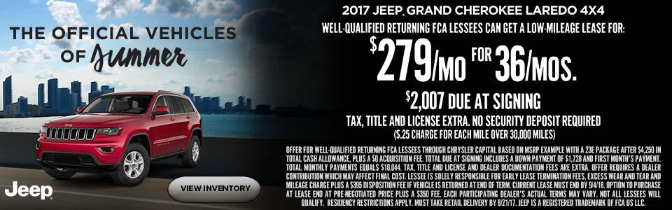 ed koehn chrysler jeep dodge ram car dealership new 2016 2017 used cars for sale near grand. Black Bedroom Furniture Sets. Home Design Ideas