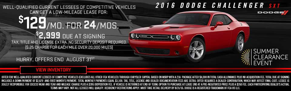 Homepage bolles chrysler dodge jeep stafford ct for Bolles motors used cars