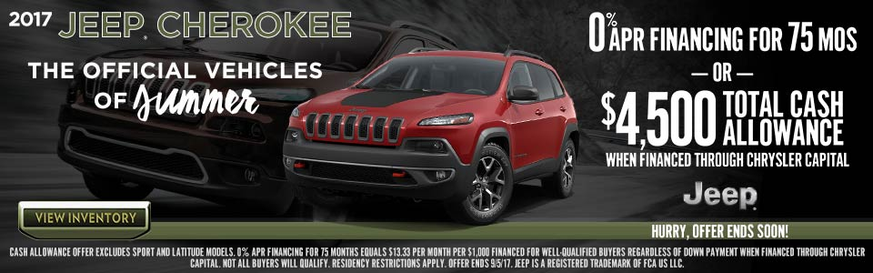 Shottenkirk Mt Pleasant >> Chrysler Dodge Jeep Ram Dealer Mt. Pleasant, IA | Shottenkirk