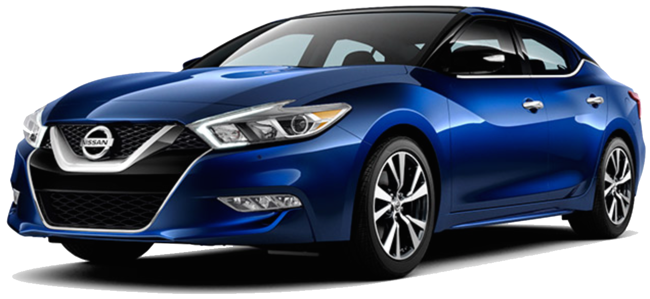 New City Nissan Nissan Products Nissan Guarantee Autos Post
