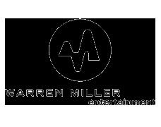 Warren Miller Entertainment