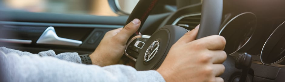 consider the pros and cons to leasing vs buying a vehicle at coastal volkswagen