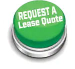Request A Lease Quote