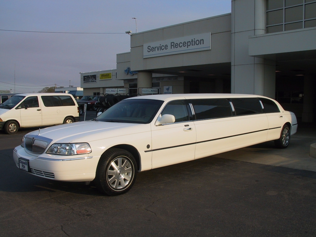 Ford Dealer Serving Sunnyvale Ca Upcomingcarshq Com