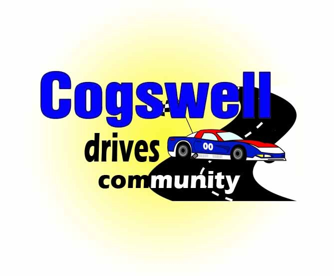 Cogswell Motors New Ford Mazda Lincoln Dealership In